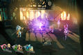 "PS Vita - ""Zodiac: The Game""-Screenshot"