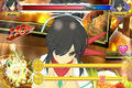 "PS Vita - ""Senaran Kagura: Bon Appétit!""-Screenshot"
