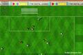 "PS Vita - ""PSN - Kick Off Revival""-Screenshot"