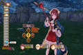 "PS Vita - ""Atelier Sophie: The Alchemist of the Mysterious Bo""-Screenshot"