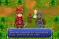 "PS Vita - ""Adventures of Mana - Screenshots""-Screenshot"