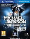 Michael Jackson: The Experience Boxart