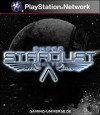 PlayStation Network - Super Stardust Delta Boxart
