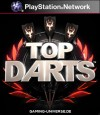 PlayStation Network - Top Darts Boxart