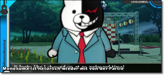 http://psvita.gaming-universe.org/screens/review_danganronpa2-bild2.jpg