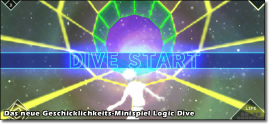 http://psvita.gaming-universe.org/screens/review_danganronpa2-bild4.jpg