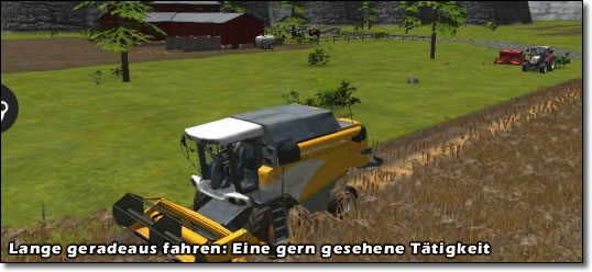 http://psvita.gaming-universe.org/screens/review_landwirtschaftssimulator_16-bild1.jpg