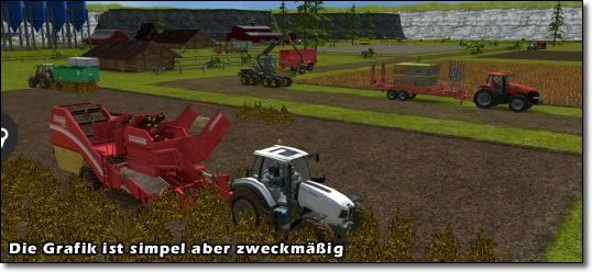 http://psvita.gaming-universe.org/screens/review_landwirtschaftssimulator_16-bild2.jpg